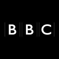 BBC logo vector download