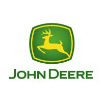 John Deere logo vector download