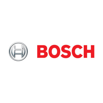 Bosch logo vector download
