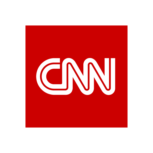 CNN logo vector