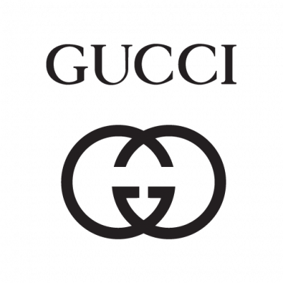 Gucci logo vector