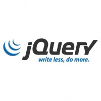 jQuery logo vector - Logo jQuery download