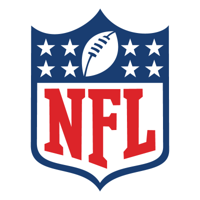 nfl-logo-National-Football-League