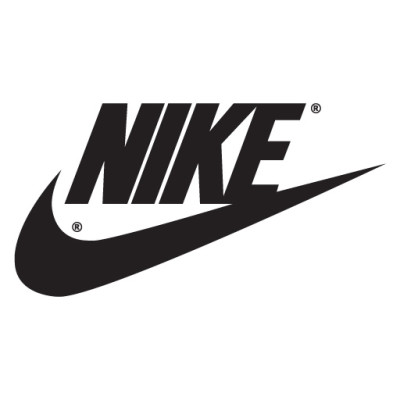 Nike logo vector download