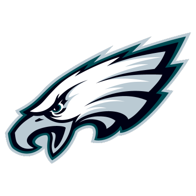 philadelphia-eagles-logo