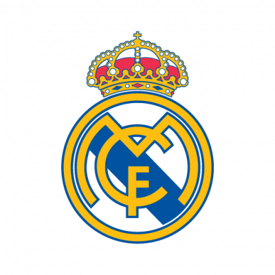 Real Madrid logo png