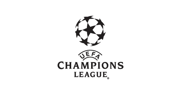 uefa champions league vector logo eps ai pdf download for free uefa champions league vector logo eps