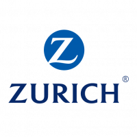 Zurich Insurance Group logo png