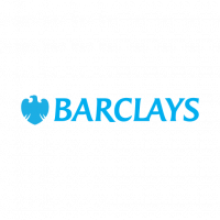 Barclays bank logo vector free download