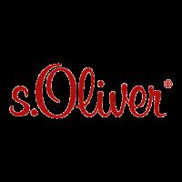 S.Oliver vector logo free