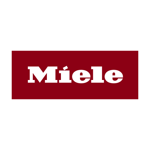 Miele logo vector