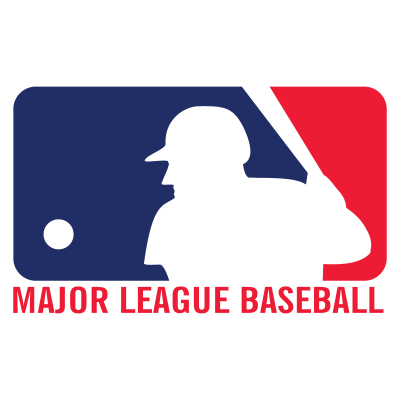 mlb-Major-League-Baseball-logo