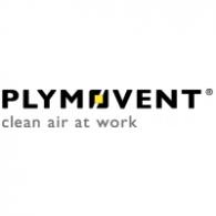 Plymovent logo