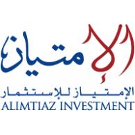 Al Imtiaz Investment Co. logo