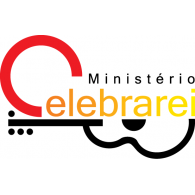 Celebrarei Ministerio de Louvor vector free download