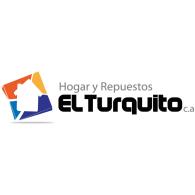 El Turquito logo