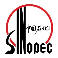 Sinopec logo vector download