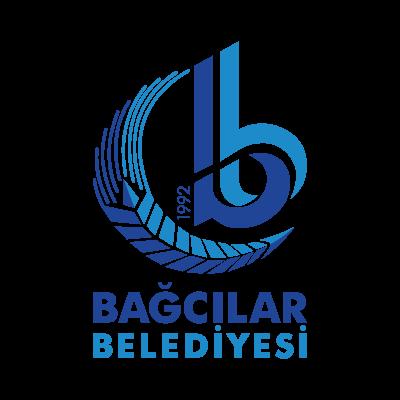 Bağcılar Belediyesi logo