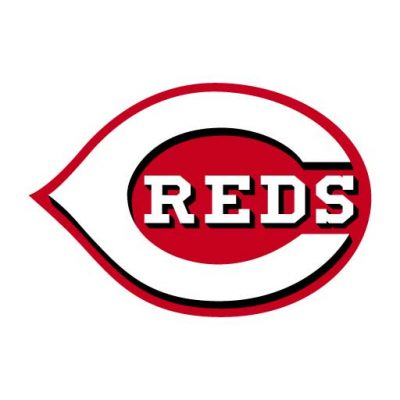 Cincinnati Reds logo vector download