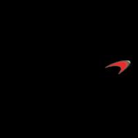 McLaren logo vector