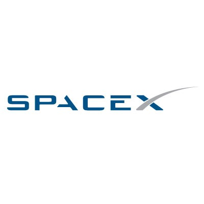 spacex-logo-vector-seeklogo