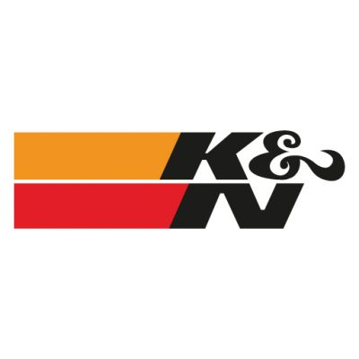 K&N logo vector download