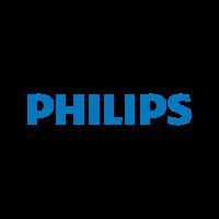 Philips logo vector