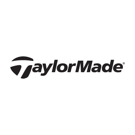 TaylorMade vector logo (.EPS + .AI) download for free ...