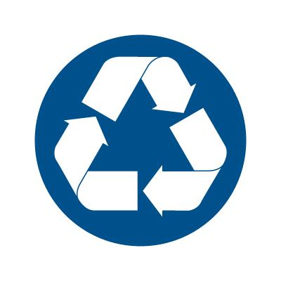 014 sign logo