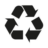 018 sign logo vector