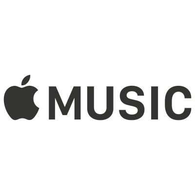 Apple-Music-logo