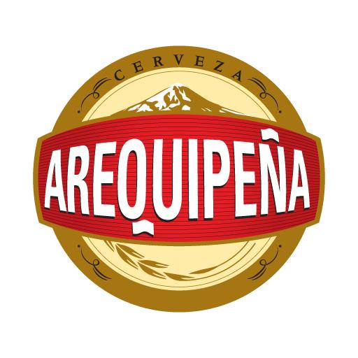 Arequipeсa logo