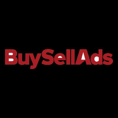 BuySellAds-logo-vector