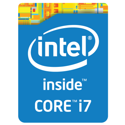 Intel-Core-i7-logo
