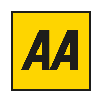 AA Centrica logo vector - Logo AA Centrica download