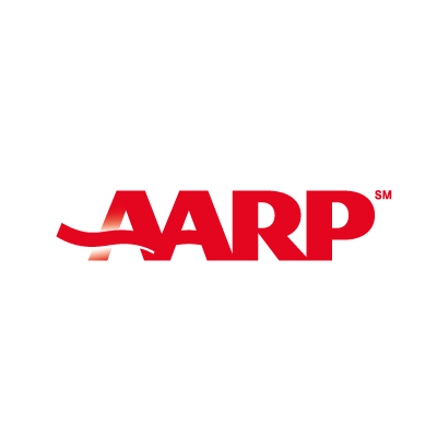 AARP logo vector - Logo AARP download