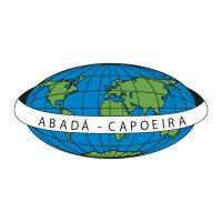 ABADA Capoeira vector logo free download
