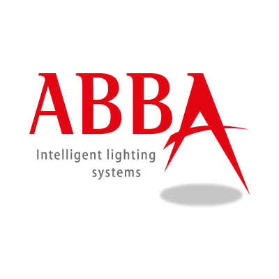Abba Lightings logo vector - Logo Abba Lightings download