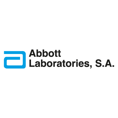 Abbot Laboratories logo vector - Logo Abbot Laboratories download