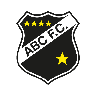 ABC FC logo vector - Logo ABC FC download