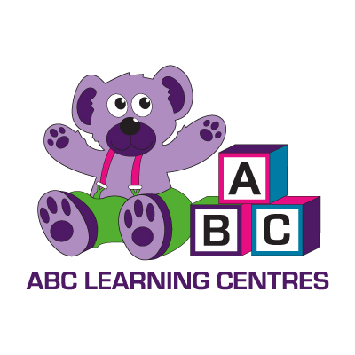 ABC Learning centres logo vector - Logo ABC Learning centres download