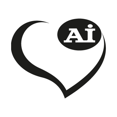 Abdi Ibrahim logo vector - Logo Abdi Ibrahim download