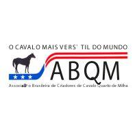 ABQM logo vector