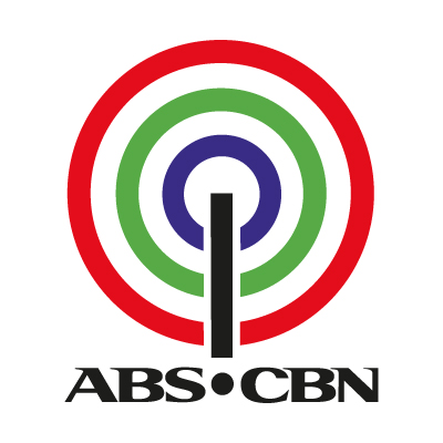 ABS CBN logo vector - Logo ABS CBN download