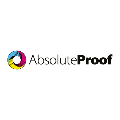 Absolute Proof logo