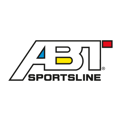 ABT Sportsline logo vector - Logo ABT Sportsline download