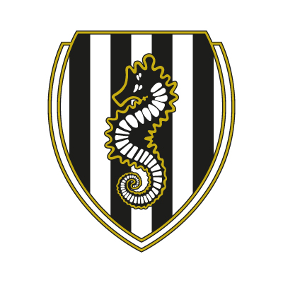 AC Cesena logo vector - Logo AC Cesena download