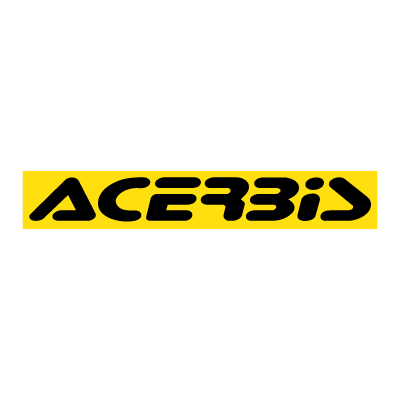 Acerbis Motorcycle logo vector - Logo Acerbis Motorcycle download