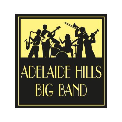 Adelaide Hills logo vector - Logo Adelaide Hills download