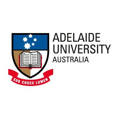 Adelaide University logo vector - Logo Adelaide University download